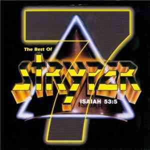 Stryper - Seven: The Best Of Stryper